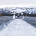 Dronet ja lentoliikenne